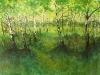 skogen-berken-aquarel-140x159