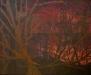 skogen-gemengde-techniek-140x166
