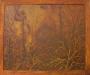 skogen-goudkleurig-gemengde-techniek-140x160