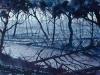 skogen-horizontaal-blauwpaars-55x200