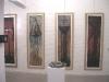 torens-galerie-noord-55x200