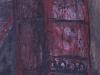 wachterkerk-gemengde-techniek-52x187-cm